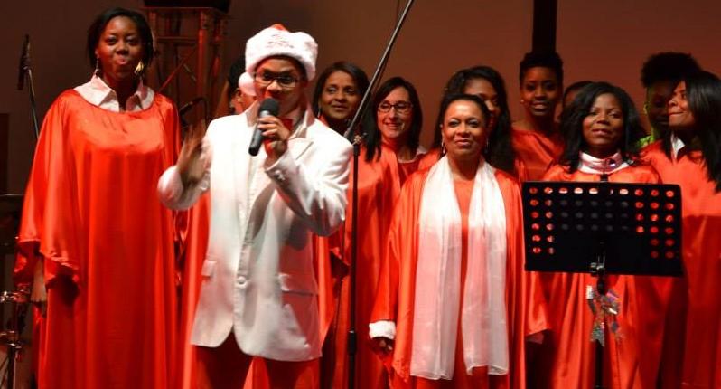 Concert CCM Noel2