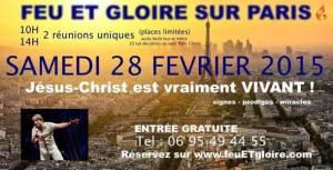 feu-et-gloire-28fevrier