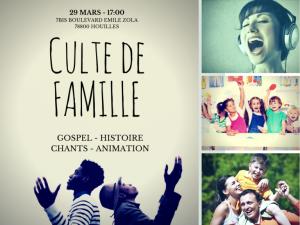 Culte de FAMILLE-2