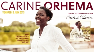 Flyer_Carine_Orhema