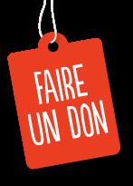 faireundon-1